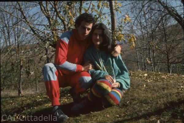 Claudio-Carpella-100