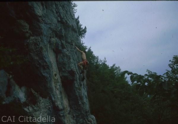 Claudio-Carpella-103