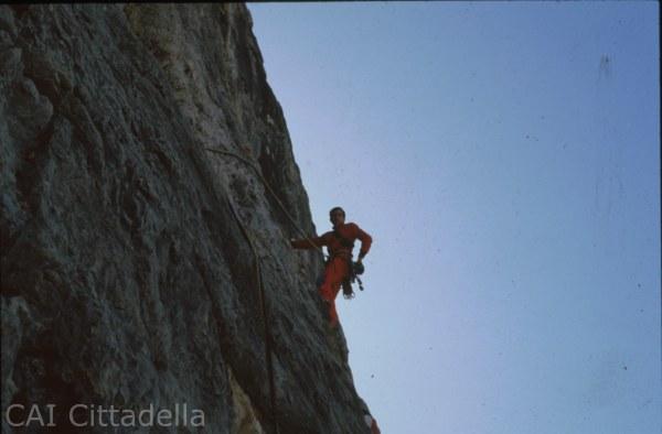 Claudio-Carpella-105