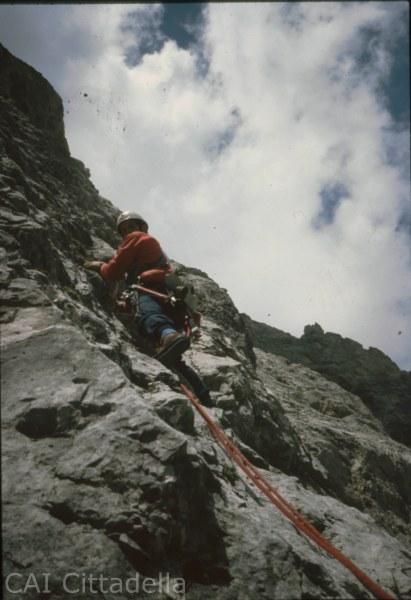 Claudio-Carpella-110