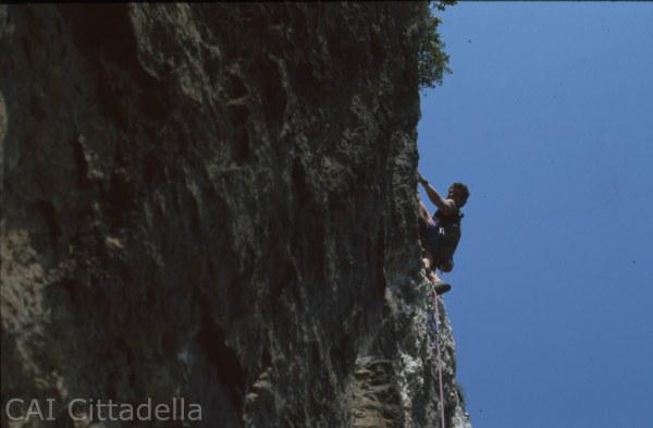 Claudio-Carpella-113