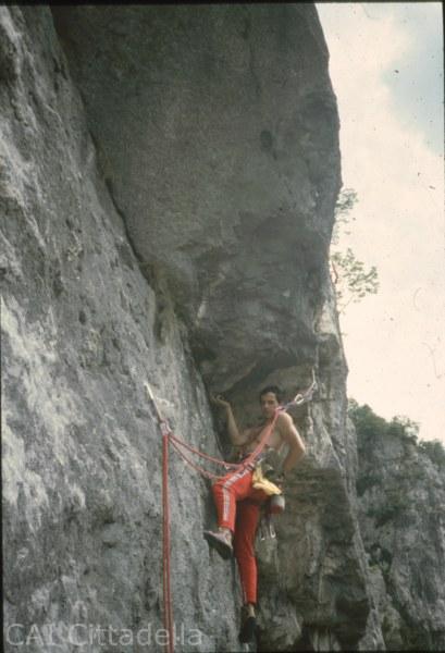 Claudio-Carpella-20