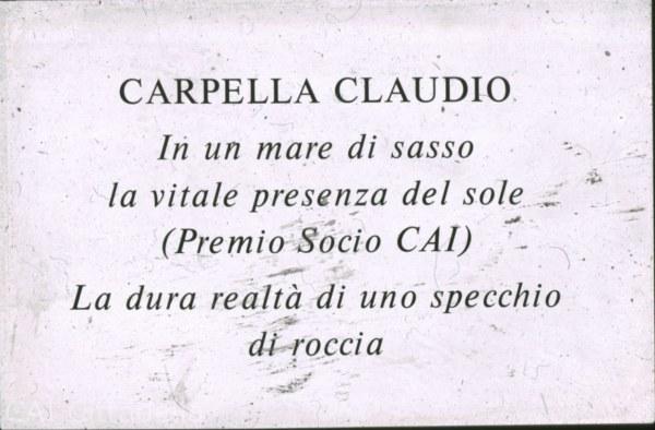Claudio-Carpella-41