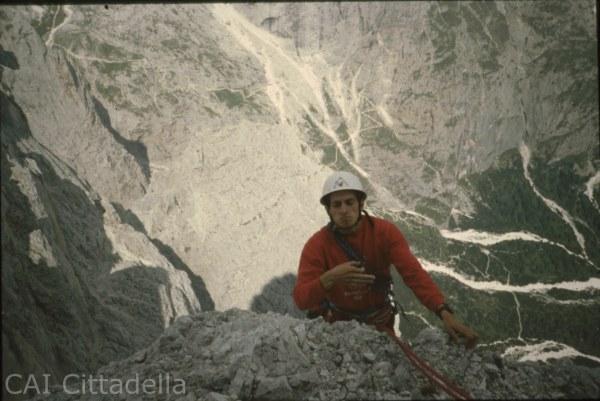 Claudio-Carpella-48