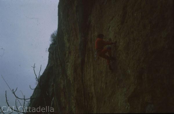 Claudio-Carpella-70