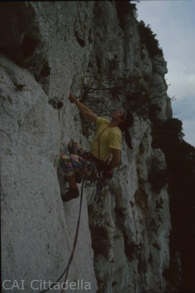 Claudio-Carpella-81