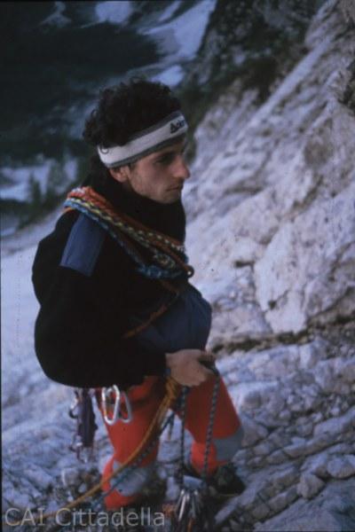 Claudio-Carpella-97
