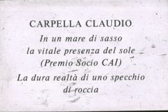 Claudio-Carpella-41