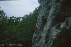 Claudio-Carpella-58