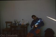 Claudio-Carpella-83
