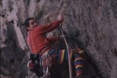 Claudio-Carpella-88