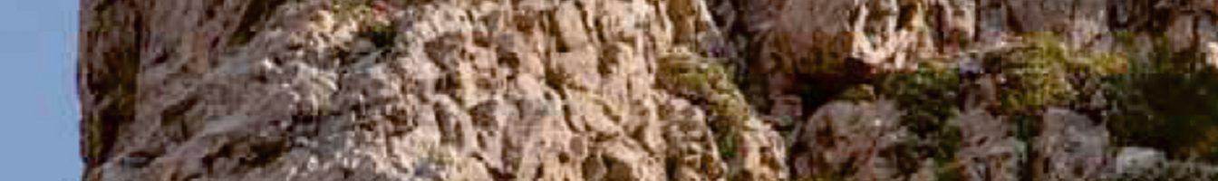 Monte Civillina – Prealpi Vicentine26/09/2019